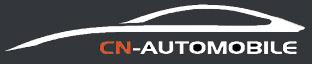 CN-AUTOMOBILE - ihr regionaler Händler für Neu- und Gebrauchtwagen der Marken HYUNDAI, VW, SEAT, BMW mit Meisterwerkstatt